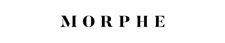 brand-morphe