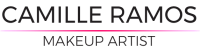 Camille-Ramos-Makeup-Artist-Logo-2